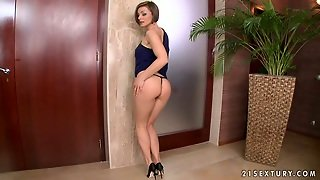 Hot Hd, Solo Models, Models Solo, Erotic Ass, Masturbation Solo Hd, Ass Solo Masturbation, Hotlatina, Hot Latina Ass, Pornstars Masturbation, Cameroncruz