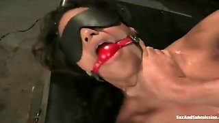 Sex & Submission Compilation: Sexandsubmission.allstarkink.info