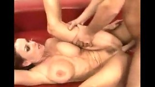 Wife Gives Blow Job, Jane T, Oral Blowjob, Cumshot Hardcore, Blowjob With Facial, Blowjob And Facial, Facialblow Job, Blowjob With Cum Shot