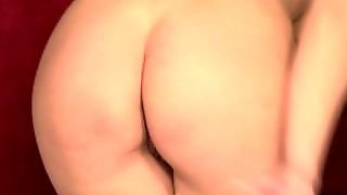 Small Tits And Dildos Compilation