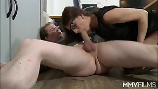 Ass, Analhd, Assfucked, Secretary And Boss, Anal Boss, Anal Ass Hd, Fucked Boss, Shows Her Ass, Ass Anal Stockings, Her Anal