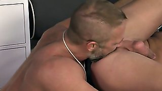 Gay Baseball Player Ejaculation