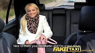 Real Amateur, Dogging Amateur, Fake Taxi Blonde, Spy Cam Amateur, Czech Amateur Blonde, Home Made Amateur Blowjob, Blowjob In A Taxi, Taxi Amateur