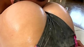 Big Butt Blonde, Big Ass And, Japanese Bigtits Massage, Butt Japanese, Because Big Tits, Massage And Blowjob, Japanese Asian Big, Asian Ass Massage