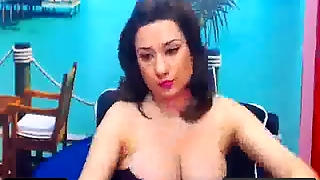 Anal,pussy,fucking,sucking,cock,mature,fuck,masturbation,solo,cocksucking,p