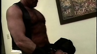 Horny Hunks David Griffin And Kent Burke Suck Each Other Well