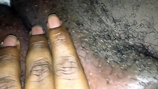 Fingering, Gay Amateur, Black Amateur, Blackgay, Fingering Hd, Blackgays, Fingering Black, Gay With Black