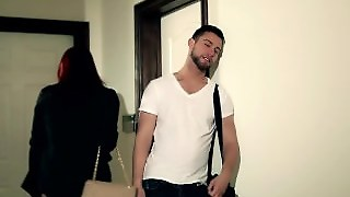Sweet Sinner - Brothers And Sisters - Scene 2 - Remy