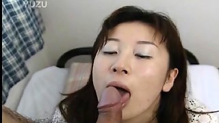 Hardcore, Japanese, Orgasm, Threesome, Hairy, Blowjob, Thong, Fingering, Natural Tits, Hd