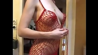 Babes, Matures, French, Lesbians, Old Young
