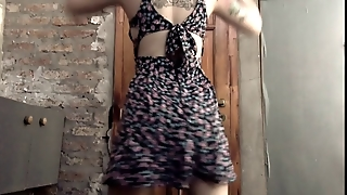 Sexo Suave, Table Dance, Aficionado, Amateur Adolescentes Ni, Webs Cams