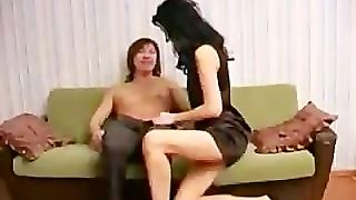 Hard Core, Mom Orgasm, Hardcoreorgasm, Orgasm With Mom, Mom Ands On, Orgas M, Amateur Hard Core, Amateur And Mom