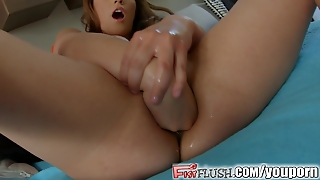 H D, Cute Hd, Fetish Fisting, Fist Fetish, Fetish Masturbation, Her Solo, Hd Fist, Looking At Masturbation, Fetishmasturbation, Brunet Te