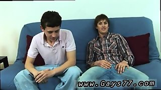 Gay Sexy Of Male Straight Teens And Males Caught Naked Price