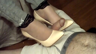 Foot, Foot Fetish, Fetish, Amateur Foot Fetish, Fetish Amateur, Foot Fetish I, Foot Fetish Amateur, Ama Teur