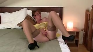 Mywifesmom, Mature, Mom In Law, Mother, Girlfriends Mother, Mother In Law, Reality, Mother In Law Taboo, Old, Milf, Mom
