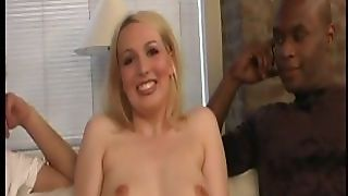 Amateur, First Threesome, Amateur Nude, Group Sex, Naughty Amateur, Blonde, Blonde Model, Interracial Wife, Hardcore Tits, Dirty Blonde, Hardcore