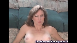 Throat Fuck And Cum Swallow
