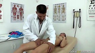 Spanish, Fingered, Big Anal Teen, Boss With Teen, Anal With Big, Some Big Tits, Bigtits Doctor, Teen Ana L