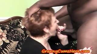 Grannies, Swallows, Matures Anal, Sucks, Anal Grannie S, Anal Granny's, Swallows And Sucks, Swallows Anal, Grannies Cumshots, Anal And Swallows