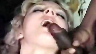 Vintage Retro, Cock Is Too Big, Compilation Big Cock, Big Cock Huge, Hardcore Vintage, Retro Huge, Hugecocks Compilation, Huge Cock Too Big