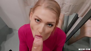 Doggy Public, Babe Blowjob, Babes Fuck, Hardcore Doggystyle, Publicfuck, Dressing Room Panties, Ts Big Dick, Babes Hard Core, Clothed Fucksome, Straight Dick