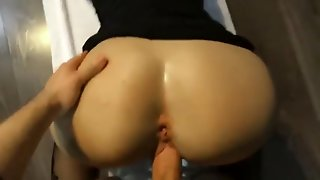 Asshole, Pussy, Anal, Sex, Amateurs, Homemade, Cumshots, Doggy Style, Hd