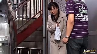 Asian, Story, Fetish, Reality, Hairy, Japanese, Pissing, Hd