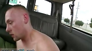 Elementary Twinks Bj Gay Steven, We Creep Up Miami And