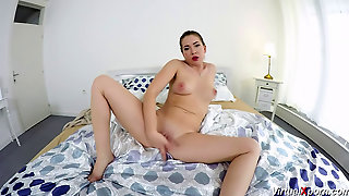 Masturbation Busty, Amateur Teen Home, Romantic Busty, Orgasm Ejaculation, Cute And Horny, Extreme Busty, Busty Sweet, Solofingering Orgasm, Homemade Orgasm Solo, Young Busty Amateur