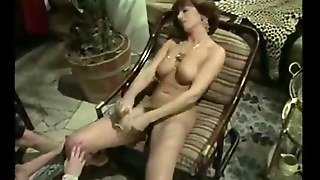 Good German Porn Fuck German Girls Fucking