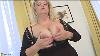 Fat Big, Natural Big, Bbw Older, Older Bbw, Fat Maturer, Bbw Natural, Big Tits Of, Fat From Mature