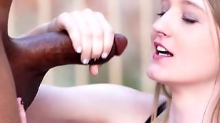 Ass Suck, Pornstarhardcore, Ride That Dick, Black Is Too Big, Suck Big Black Dick, Ts Big Dick, Babe Pornstar, Hard Core Hd, Porn Star Ass, Babe Hard Core