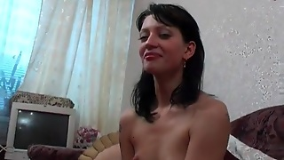 Russian Drunk, H D, Russian Hd, Panties Hd, Black Drunk, Drunk Panties, Russian Tits, Russian And Black