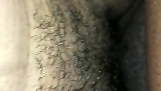 Creamy, Creamy Black Pussy, Blackpussy, Creamypussy, Close Ups Pussy, Fingering Black, Pussy Out, Blackebony, Ebony.black, Ebony Fingering Pussy