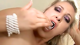 Interracial Anal, Long, Pure, Interracial Blondes, Anal New, Anal Blondes, Long Interracial, I Nterracial, Pure Anal, Angelanal