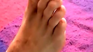 Gay Sex Young Korea First Time Toe-Curling