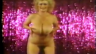 Stage, Softcore Vintage, Big Matures, Vintage Blondes, Boob's, Striptease Big Boobs, Blondes Big, Strip Tease Stage, Big Boobs M, Really Big Boobs