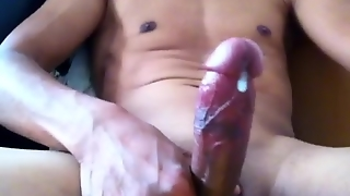 Dick, Male, Solomale, Malesolo, Solo Masturbation Men, Masturbation For Men, Male Men, Masturbationmen