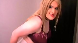 Crossdressere, Gej O Crossdresser, Gej Videos, Gay Ponczochy, Gejowski