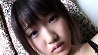 Asian Fetish, Pov Lingerie, Japanesemasturbation, Lingerie Japanese, M Asturbation, Japanese Virtual, Asian In Lingerie, Fetish Pov
