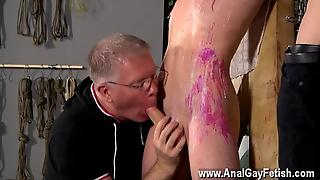 Naked Play Boy Gay Sex Video Youtube Inexperienced Boy Gets Owned