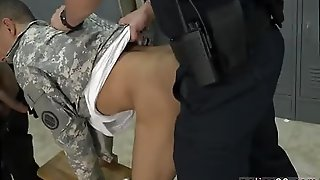 Gay Cops Fucks Boys Free Tape And African Police