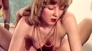 Blowjob, Hairy Hardcore, Hairy Vintage, Fuck Hardcore, Hardcore Lick, Blowjob Hairy, Star Fuck, Blowjob Group, Crazy Blow Job, Fuck In College
