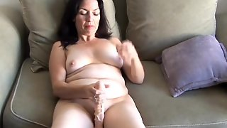 Home Alone, Home, Milfs, Old Spunkers, Matures, Mom, Grannies, Cougars, Old