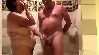Bbw, Blowjob, Mom, Hardcore, Mother, Milf, Old