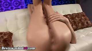 Teenager, Hd, Teen, Fingering, Toy, Amateurs, Amateur, Cumshot, Teens, Blowjob, Masturbation