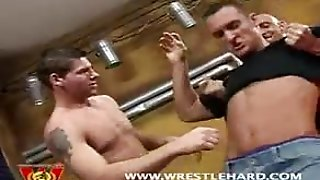 Orgy, Gay Wrestling, Orgy Gay, Wrestli Ng, Gay Sex In, Sex For Gay, Gay Have Sex, Gay Sext