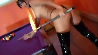 Solo Models, Reality, Backstage, Leather, Piercing, Thong, Hd, Babes, Pornstars, Natural Tits, Brunettes
