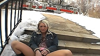 Pov Blonde, Public Pov, Masturbation Hardcore, Povamateur, Blonde Blowjob Pov, Blow Job Outdoor, Blow Job Public, Amateurreality, Public Wet, Masturbation Panties Wet